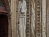Exterieur Saint Lazaire, Avallon