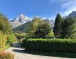 Chamonix-MontBlanc_004