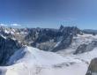 Chamonix-MontBlanc_018