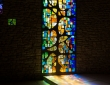 20160812-chapelle_ND_dOrient_12