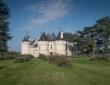 _vakantie_Loire_066