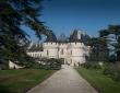 _vakantie_Loire_110