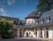 _vakantie_Loire_149