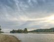 _vakantie_Loire_229