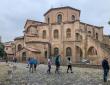 Ravenna022