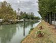 Naviglio del Brenta