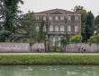 Rivièra del Brenta