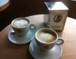 Cappuccini altijd weer top in Italië