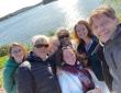 Uitstapje naar Lac des Settons