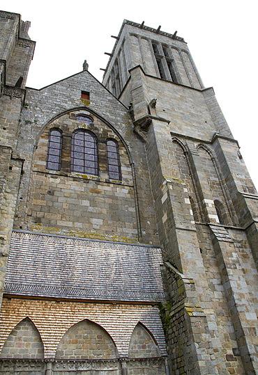 Dole-de-Bretagne-Saint-Samson