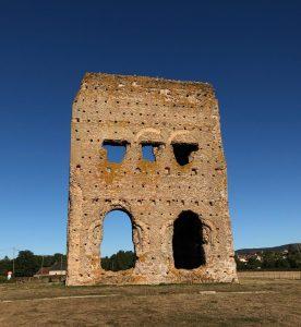 Tempel van Janus